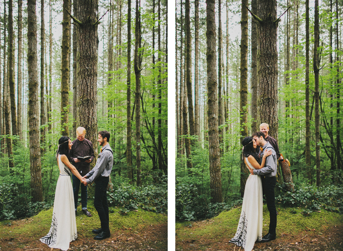 NICK+LAURA-057 RATTLESNAKE LEDGE ELOPEMENT