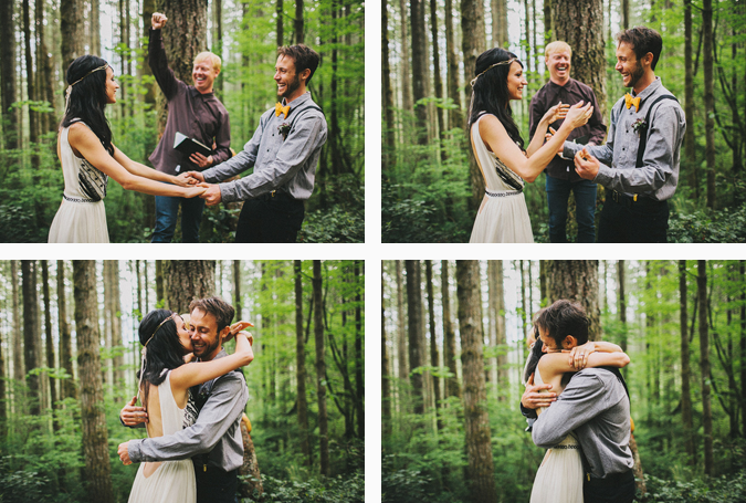 NICK+LAURA-059 RATTLESNAKE LEDGE ELOPEMENT