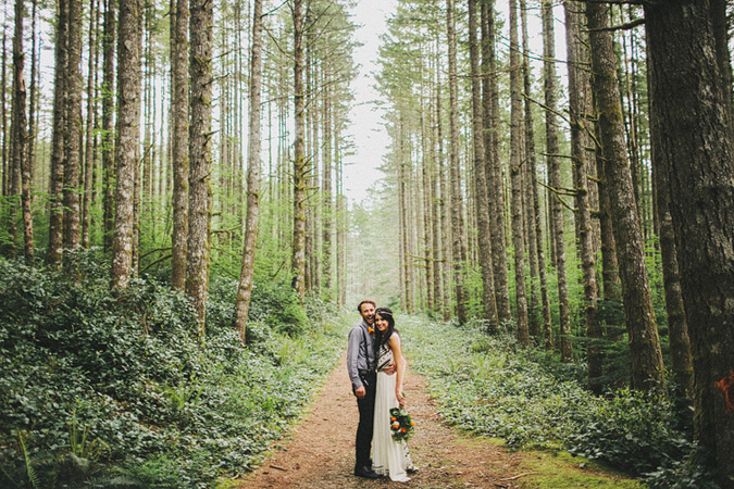 NICK+LAURA-063 RATTLESNAKE LEDGE ELOPEMENT