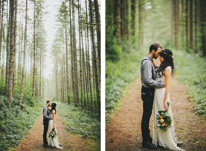 NICK+LAURA-064 RATTLESNAKE LEDGE ELOPEMENT