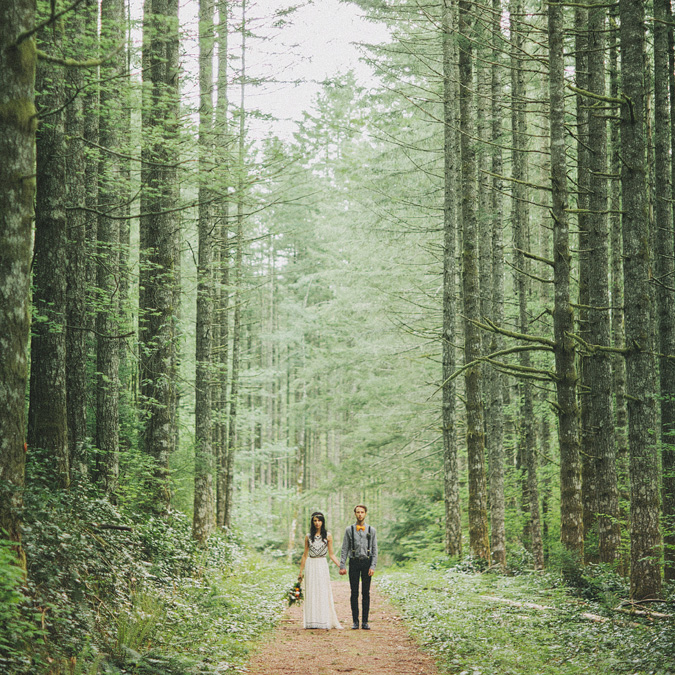 NICK+LAURA-065 RATTLESNAKE LEDGE ELOPEMENT