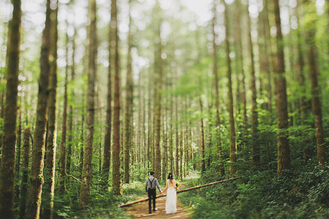 NICK+LAURA-068 RATTLESNAKE LEDGE ELOPEMENT