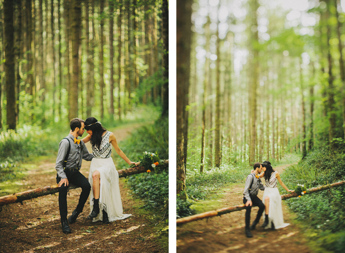 NICK+LAURA-069 RATTLESNAKE LEDGE ELOPEMENT