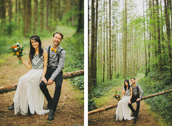 NICK+LAURA-073 RATTLESNAKE LEDGE ELOPEMENT