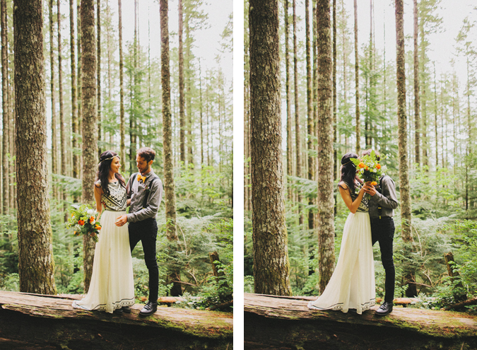 NICK+LAURA-078 RATTLESNAKE LEDGE ELOPEMENT