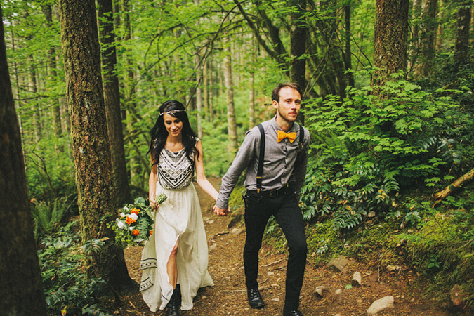 NICK+LAURA-079 RATTLESNAKE LEDGE ELOPEMENT
