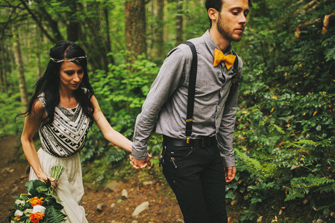 NICK+LAURA-080 RATTLESNAKE LEDGE ELOPEMENT