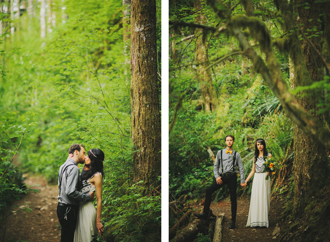 NICK+LAURA-083 RATTLESNAKE LEDGE ELOPEMENT