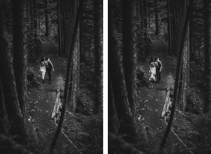 NICK+LAURA-084 RATTLESNAKE LEDGE ELOPEMENT