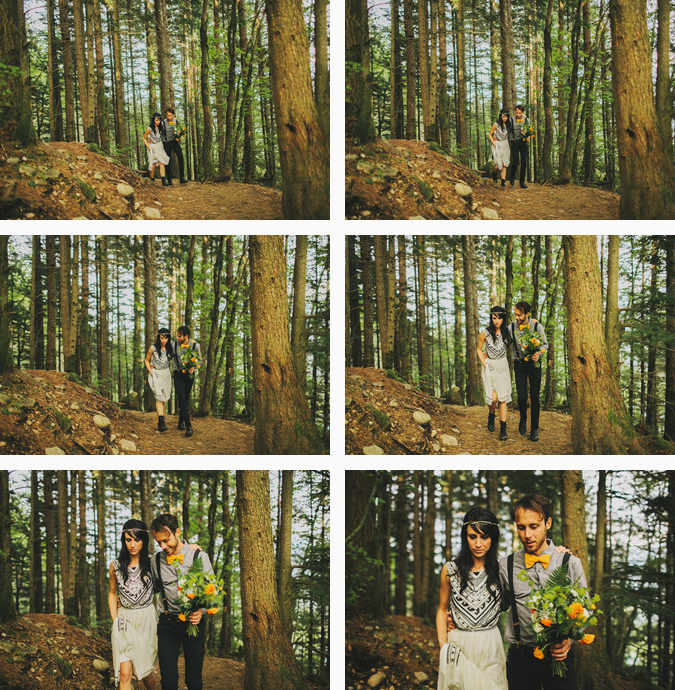NICK+LAURA-086 RATTLESNAKE LEDGE ELOPEMENT