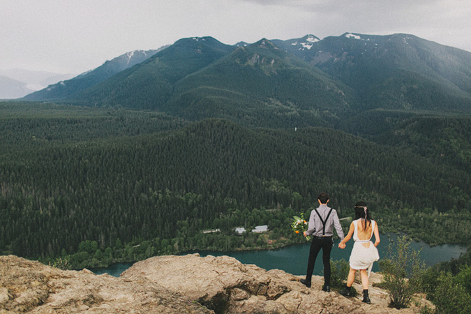NICK+LAURA-087 RATTLESNAKE LEDGE ELOPEMENT