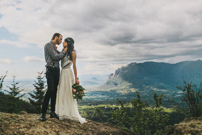 NICK+LAURA-089 RATTLESNAKE LEDGE ELOPEMENT