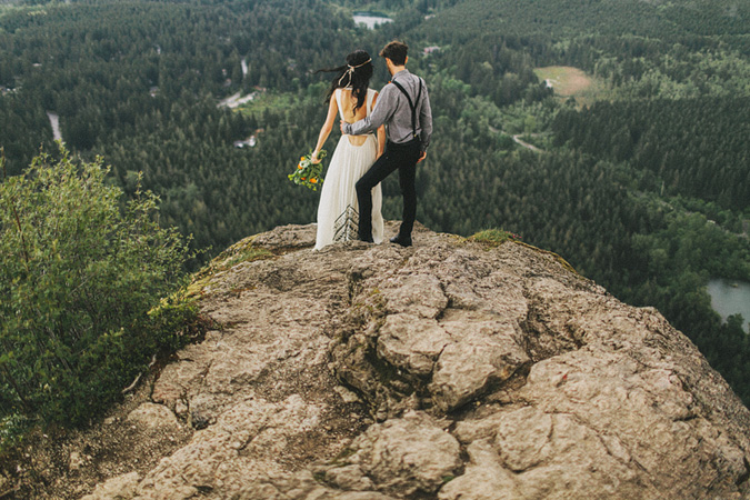 NICK+LAURA-090 RATTLESNAKE LEDGE ELOPEMENT