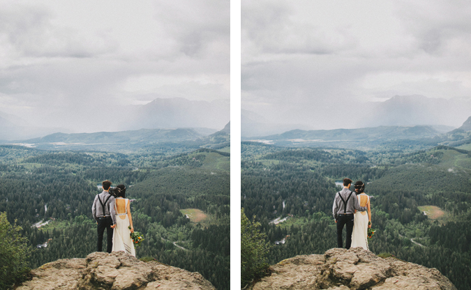 NICK+LAURA-091 RATTLESNAKE LEDGE ELOPEMENT