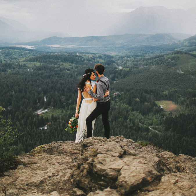 NICK+LAURA-093 RATTLESNAKE LEDGE ELOPEMENT
