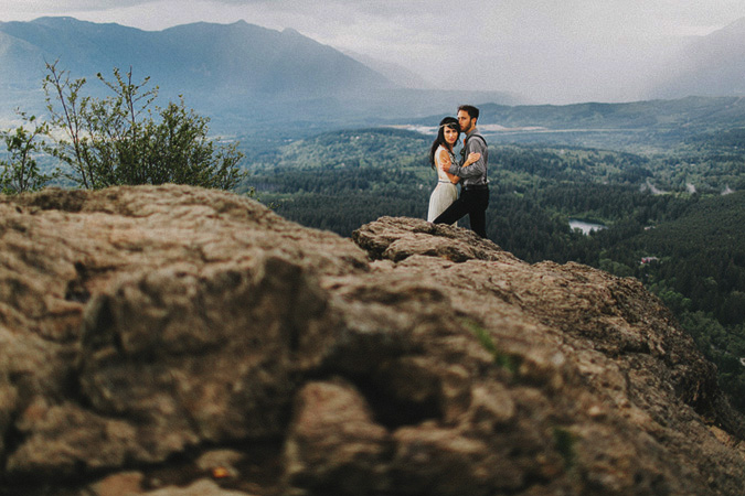 NICK+LAURA-095 RATTLESNAKE LEDGE ELOPEMENT