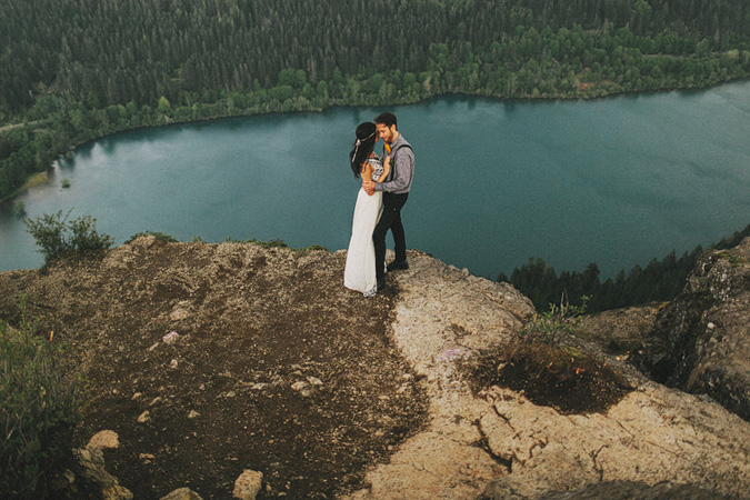 NICK+LAURA-097 RATTLESNAKE LEDGE ELOPEMENT