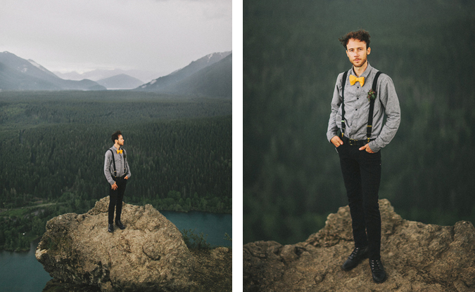 NICK+LAURA-098 RATTLESNAKE LEDGE ELOPEMENT