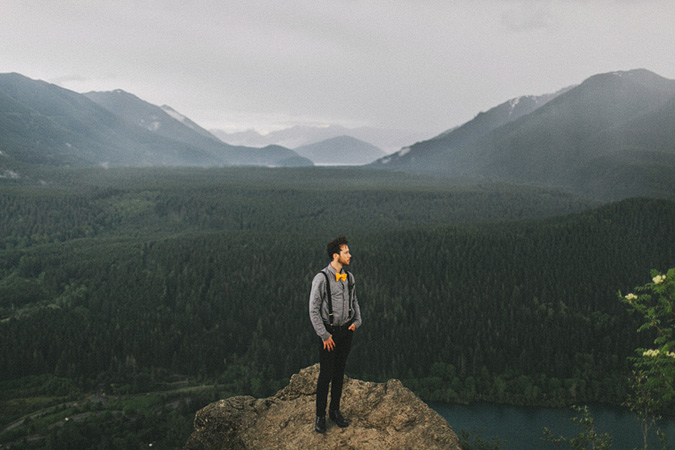 NICK+LAURA-099 RATTLESNAKE LEDGE ELOPEMENT