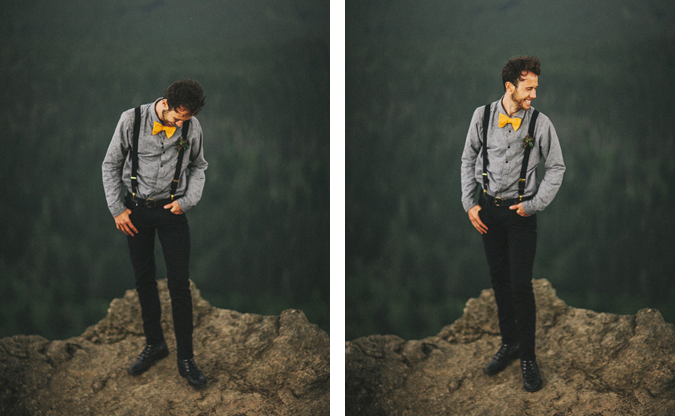 NICK+LAURA-100 RATTLESNAKE LEDGE ELOPEMENT