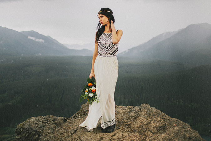 NICK+LAURA-101 RATTLESNAKE LEDGE ELOPEMENT