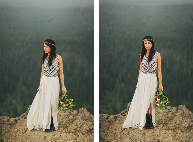 NICK+LAURA-102 RATTLESNAKE LEDGE ELOPEMENT