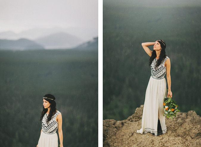 NICK+LAURA-103 RATTLESNAKE LEDGE ELOPEMENT