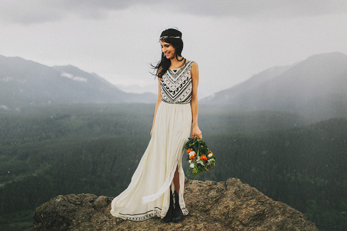 NICK+LAURA-104 RATTLESNAKE LEDGE ELOPEMENT