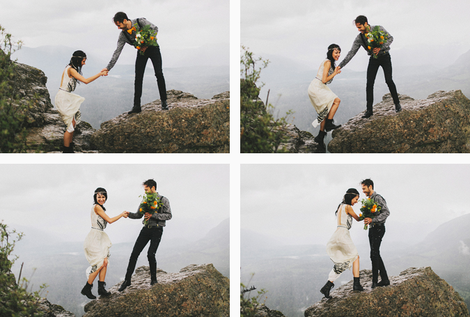 NICK+LAURA-105 RATTLESNAKE LEDGE ELOPEMENT