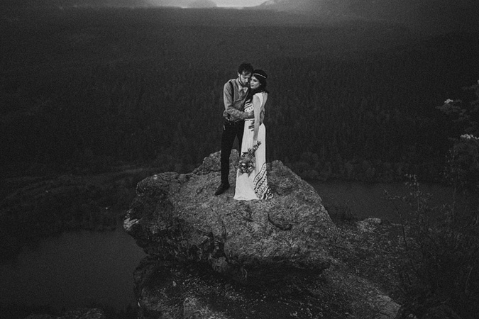 NICK+LAURA-106 RATTLESNAKE LEDGE ELOPEMENT