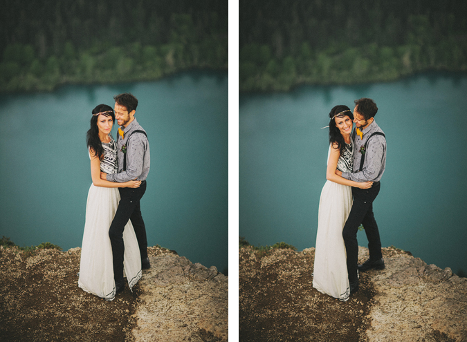 NICK+LAURA-108 RATTLESNAKE LEDGE ELOPEMENT