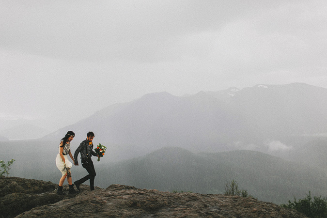 NICK+LAURA-109 RATTLESNAKE LEDGE ELOPEMENT