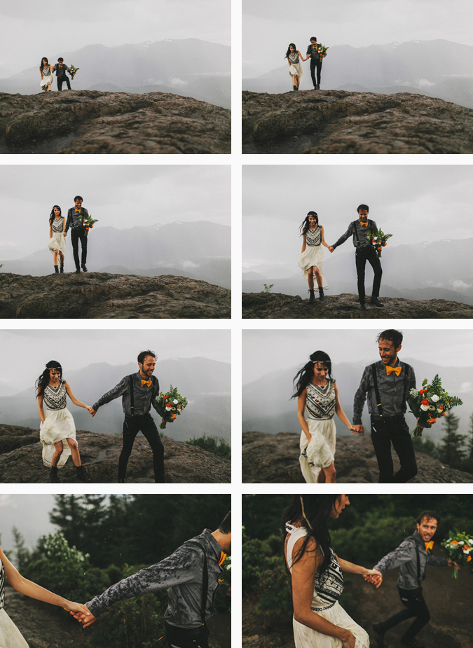 NICK+LAURA-110 RATTLESNAKE LEDGE ELOPEMENT