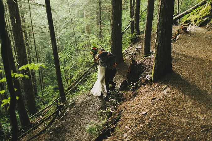 NICK+LAURA-111 RATTLESNAKE LEDGE ELOPEMENT