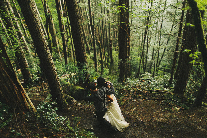 NICK+LAURA-112 RATTLESNAKE LEDGE ELOPEMENT