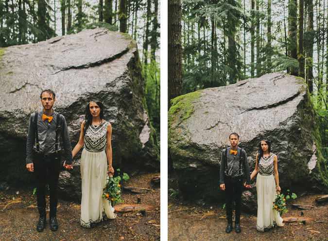 NICK+LAURA-117 RATTLESNAKE LEDGE ELOPEMENT