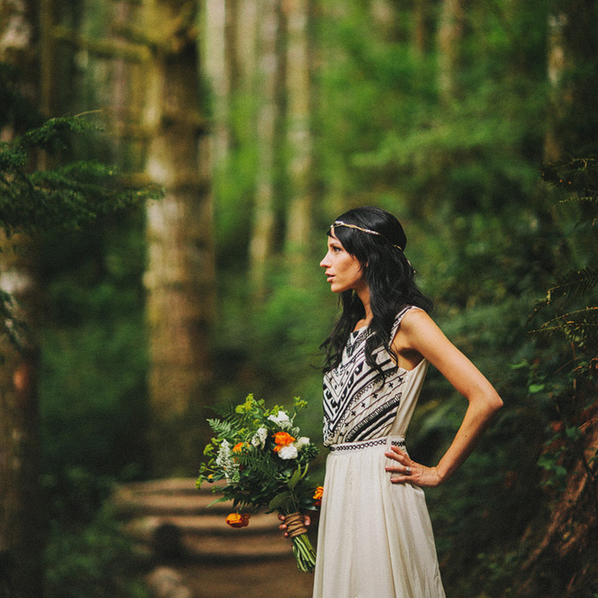 NICK+LAURA-1207 RATTLESNAKE LEDGE ELOPEMENT