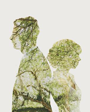 JOSHUA+ANNIE