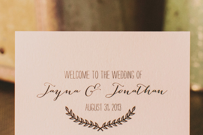JAYNA+JONATHAN-002 JAYNA+JONATHAN