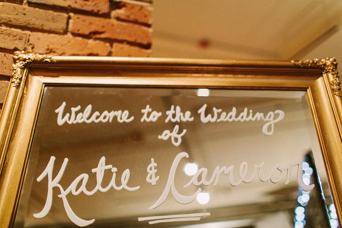 KATIE+CAMERON-35a KATIE+CAMERON