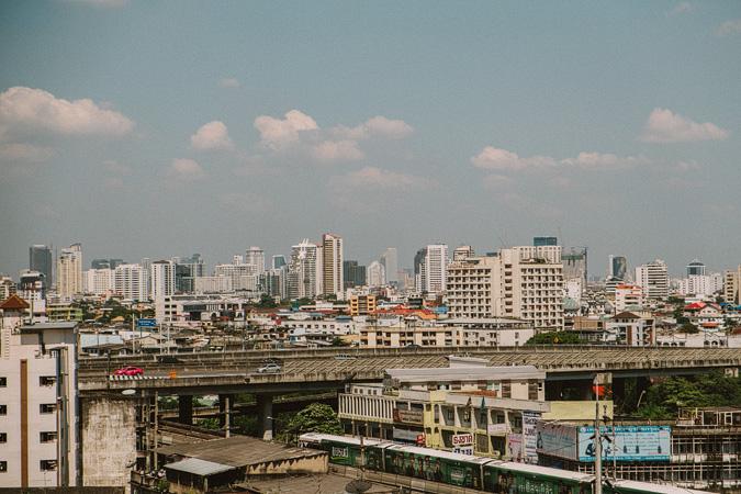 THAILAND-CAMBODIA-TURKEY-0011 THAILAND
