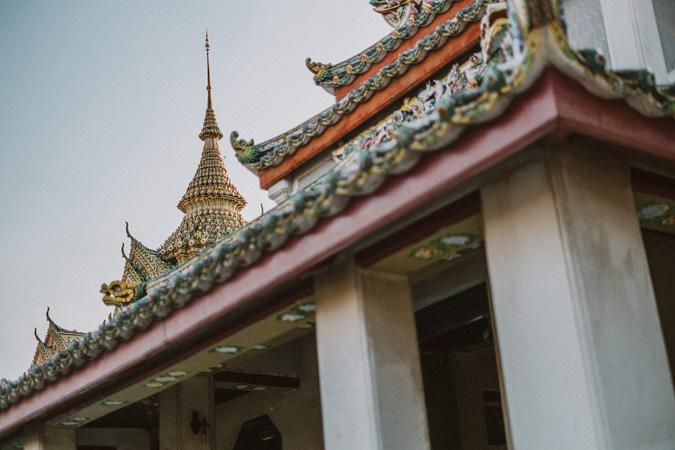 THAILAND-CAMBODIA-TURKEY-0221 THAILAND