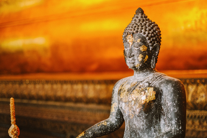 THAILAND-CAMBODIA-TURKEY-0231 THAILAND