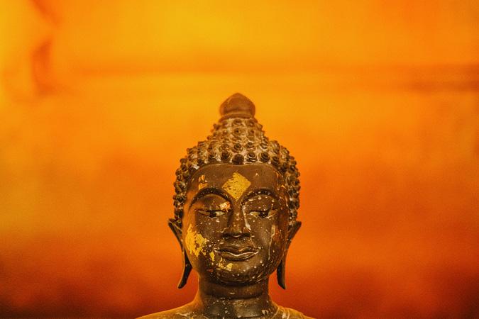 THAILAND-CAMBODIA-TURKEY-0251 THAILAND