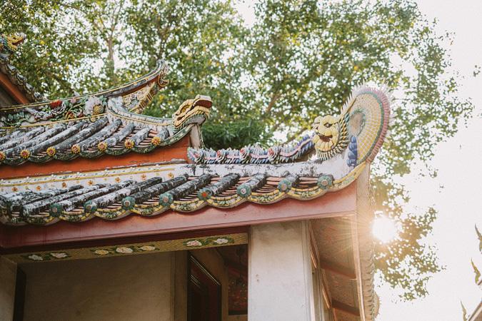 THAILAND-CAMBODIA-TURKEY-0271 THAILAND
