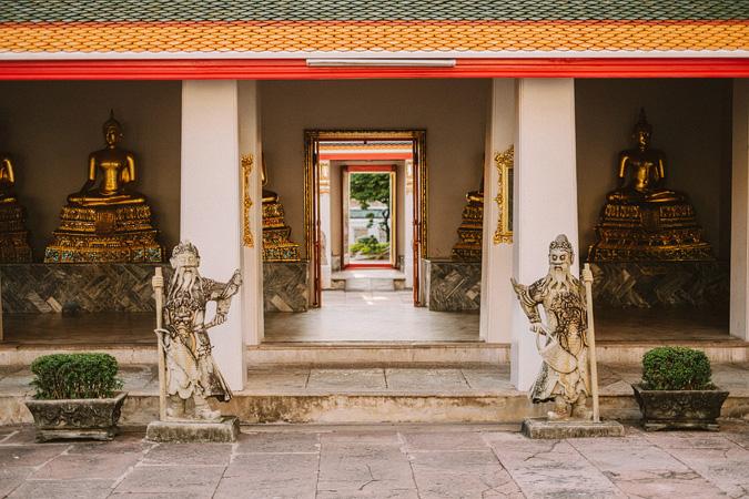 THAILAND-CAMBODIA-TURKEY-0321 THAILAND