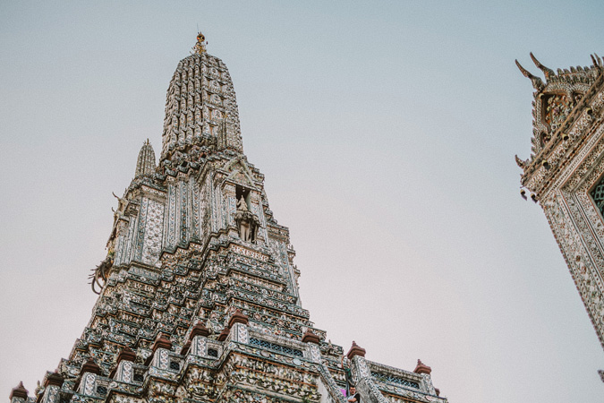 THAILAND-CAMBODIA-TURKEY-0331 THAILAND