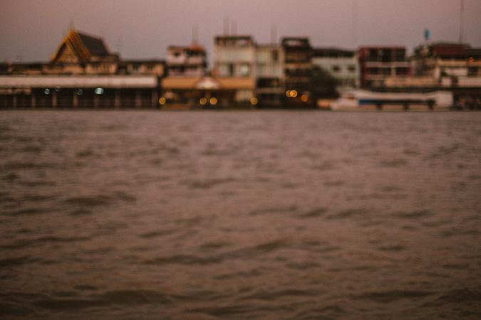 THAILAND-CAMBODIA-TURKEY-0441 THAILAND