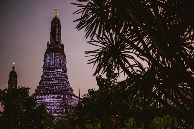 THAILAND-CAMBODIA-TURKEY-0451 THAILAND