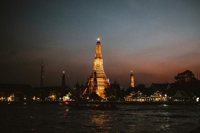 THAILAND-CAMBODIA-TURKEY-048 THAILAND